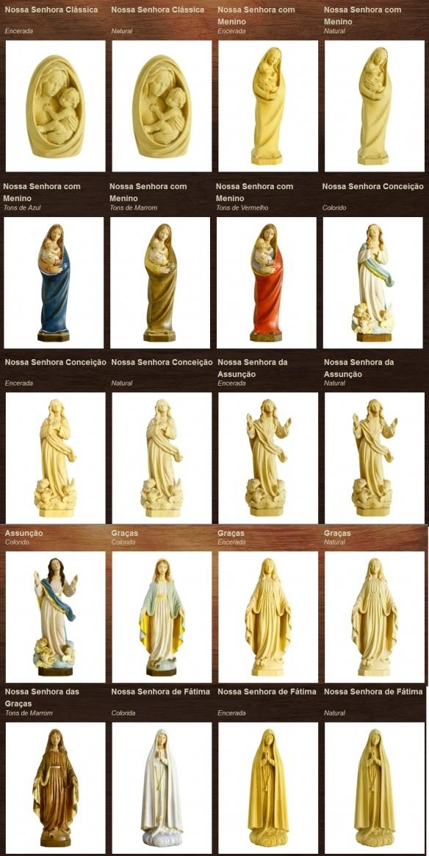 imagens sacras2